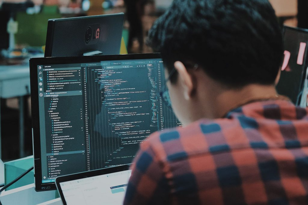 Empresas de Software en Lima